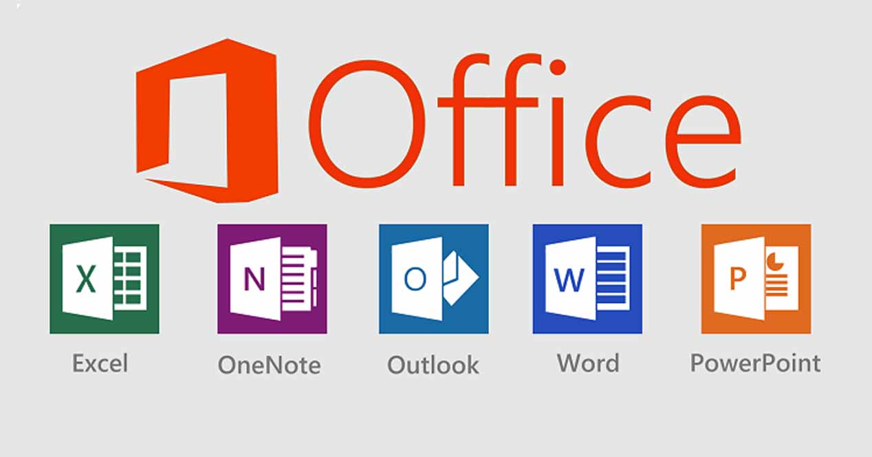 Microsoft Office Kursu (Word,Excel, Powerpoint, Outlook )
